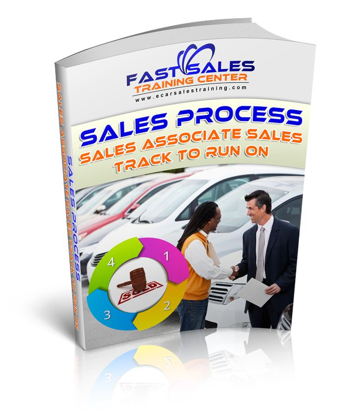 E-car sales training is one of the leading best auto sales training program service provider company in usa.it also provides best reliable machines for sales tranings.they also teach tha what is the right methodology to speak with you purchasers.