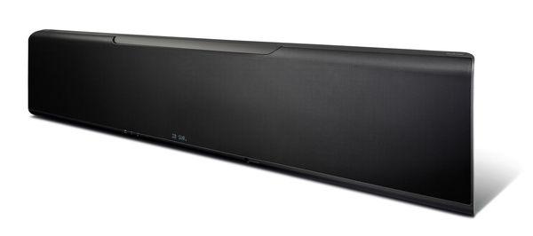 Yamaha YSP-5600 Digital Surround Sound Bar
