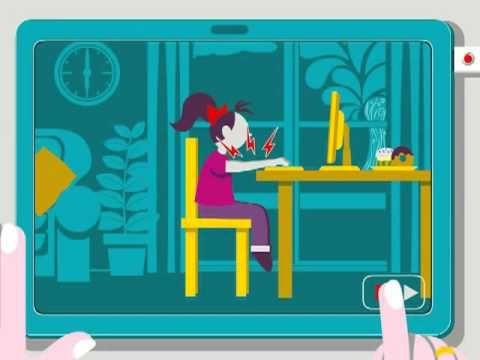 Digital Health and Wellness - Digital Citizenship