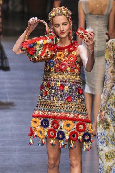 sommertrends 2016 die modeexperten modepilotde summer trends india