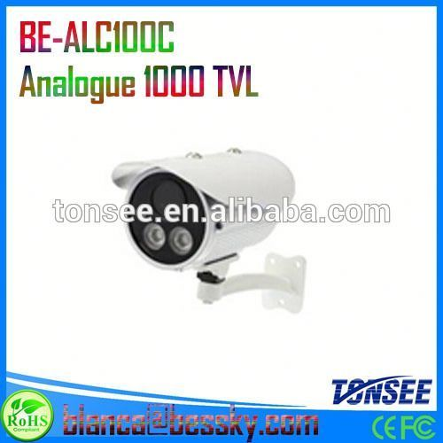 """""""2015 Hot Sale video home security camera system, airport CCTV solution , cheap camera"""""""