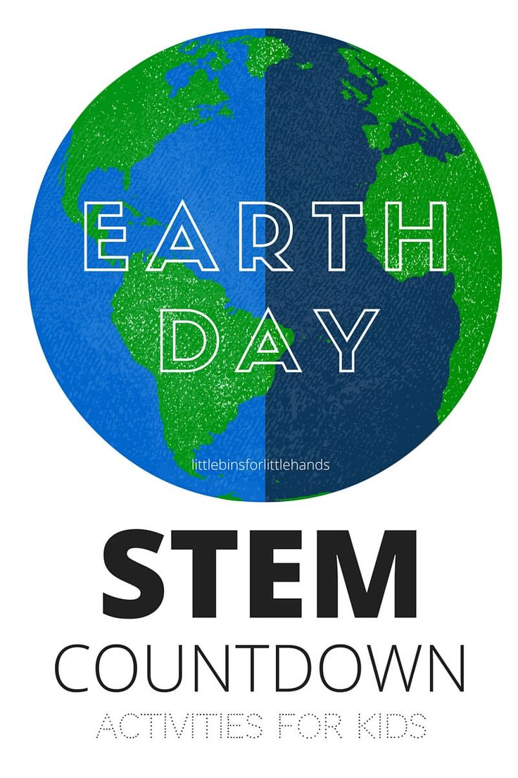 the 25 best earth day activities ideas on pinterest earth day
