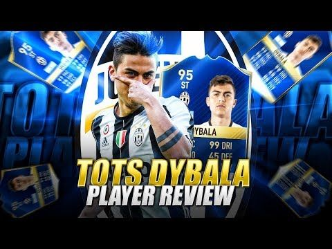 FIFA 17 TOTS 95 DYBALA REVIEW - WHY IS BLUE DYBALA A MUST BUY? + PREFERED FORMATION & INSTRUCTIONS https://i.ytimg.com/vi/WtIs8ppu4iA/hqdefault.jpg