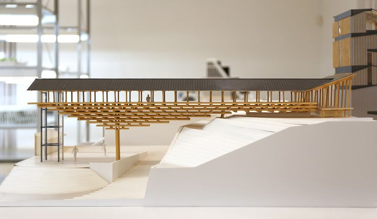 archi depot tokyo exhibiton at milan triennale_designboom_021