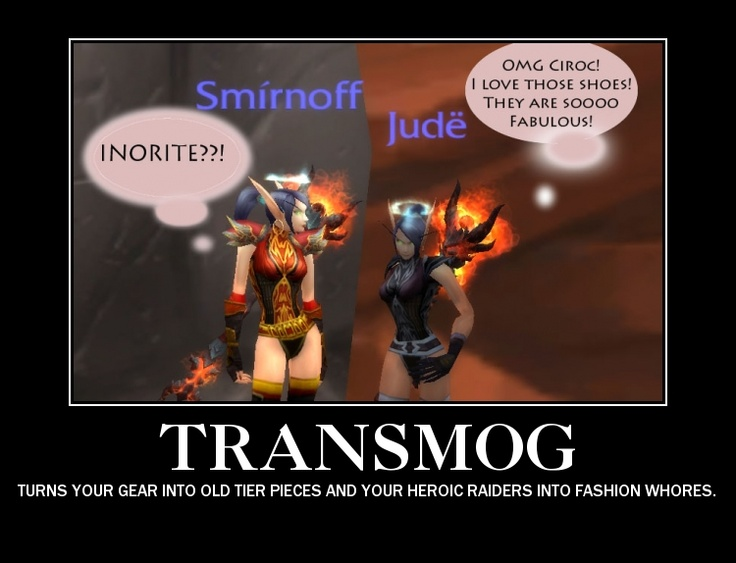World Of Warcraft Inspirational Quotes: Funny Quotes Wow. QuotesGram