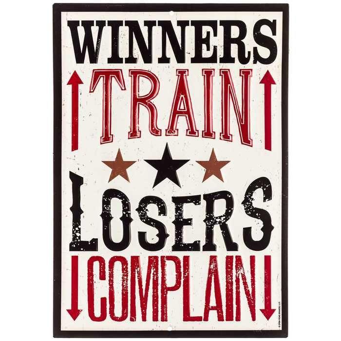 Motivational Quotes For Sports Teams: 17 Best Images About Bleachers Fan Shop On Pinterest