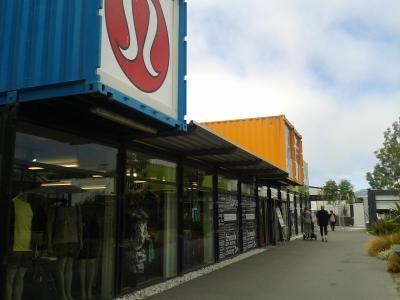 Christchurch 86