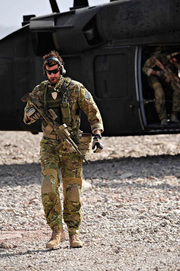Ben Roberts Smith, SASR & VC recipient! This man makes you proud to be Australia and makes you want to do more with your life - a true hero, incredible motivational speaker. Feel incredibly lucky to have been in his company.