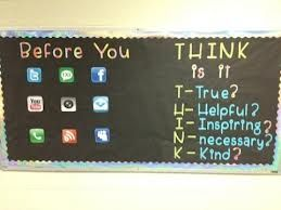 Bulletin board --- @Beth Mehlinger --- how awesome would this be at work?!?