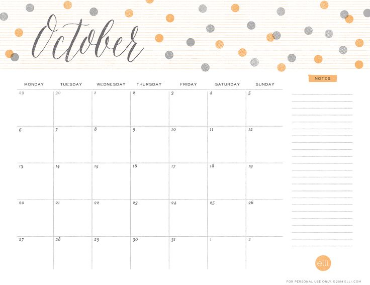 Best   Calendar Printable Ideas On    And