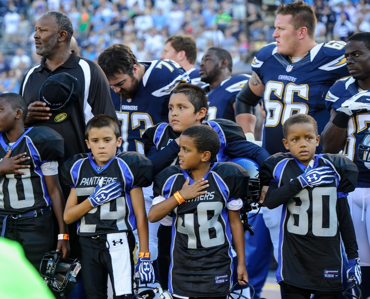 1000+ images about Youth Football on Pinterest