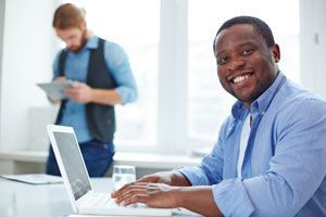 3 Instant Same Day Cash Loan Options - South Africa