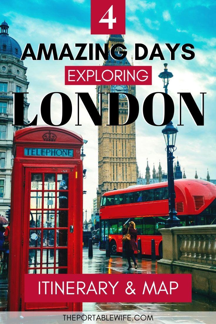 20 London ideas   london, london travel, europe travel