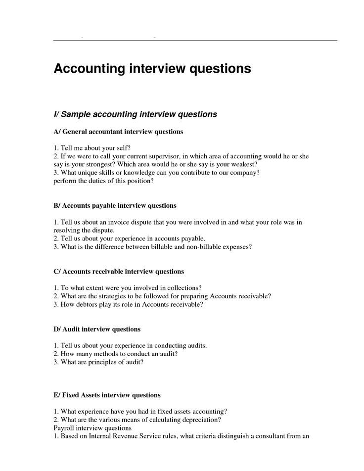 interview schedule template playbestonlinegames