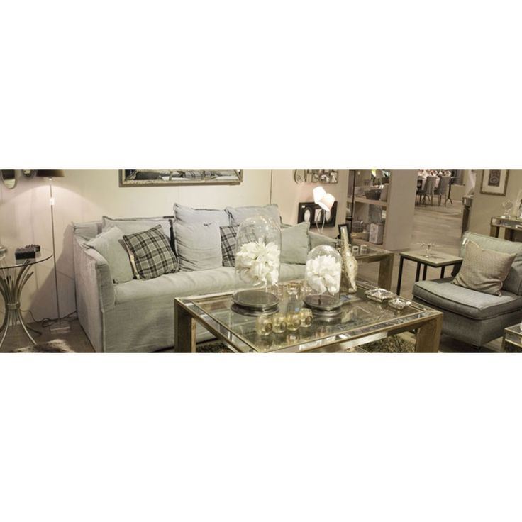 superbe table basse collection bois miroir de chez cote. Black Bedroom Furniture Sets. Home Design Ideas
