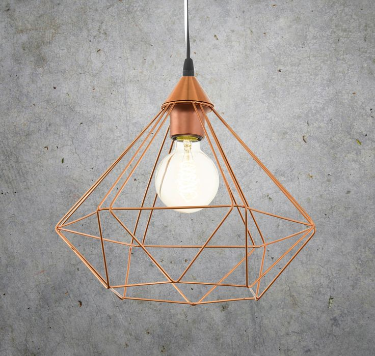 19 best exterior lighting images on pinterest exterior lighting the tarbes pendant by eglo is an industrial design as part of the vintage collection the copper wire frame encases the globe and can be complemented by a greentooth Images