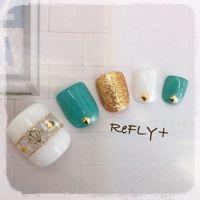 NailSalon ReFLY+の投稿写真(NO:917338)