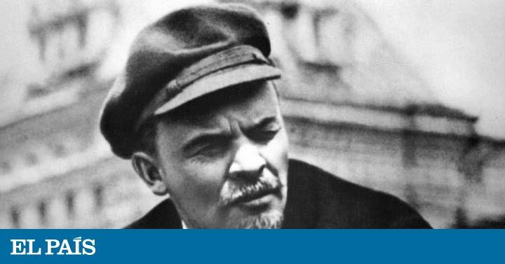 """► Decía Stalin, citando a Lenin (""""Problems of Leninism"""", 1947), """"Bajo la dictadura del proletariado será necesario reeducar a millones de campesinos y de pequeños propietarios, así como a miles de funcionarios e intelectuales burgueses para subordinarlos al Estado proletario y al liderazgo proletario, pero también será necesario librar una prolongada lucha en nombre de la dictadura del proletariado para reeducar a los propios proletarios, quienes todavía no han abandonado de golpe sus…"""