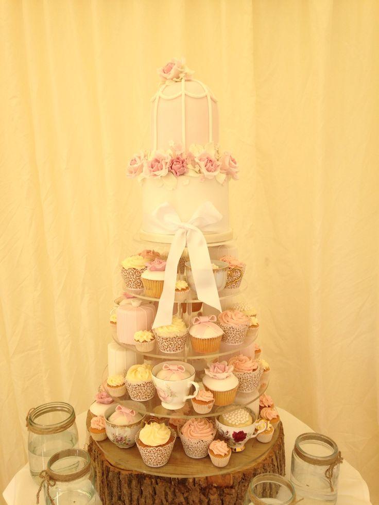 39 best C a k e s 2 0 1 5 images on Pinterest | Barnsley, Cake ...
