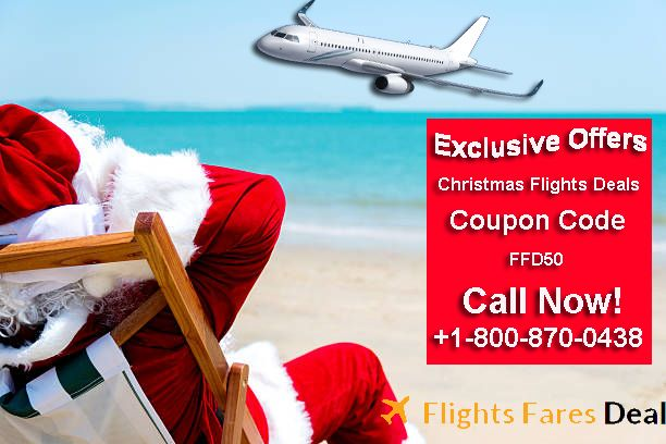 Merry Christmas Offers Buy Cheap Flight Tickets In 2020 Cheap Flight Tickets American Travel Flight Ticket
