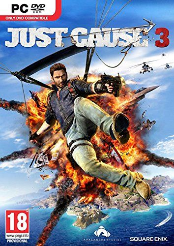 17 best ideas about Ps4 Games Sale on Pinterest   Technology ...