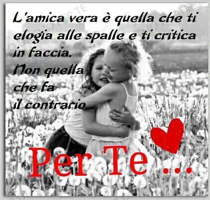 Per Te ...