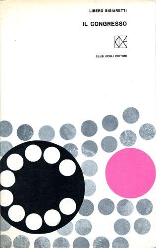 Bruno Munari 1963