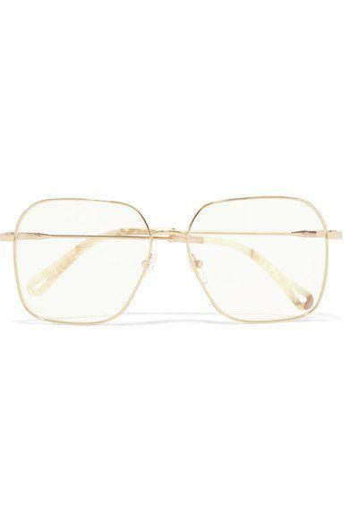 2be7cbfe6c0 FENDI Stylish Cat-eye acetate optical glasses in 2019