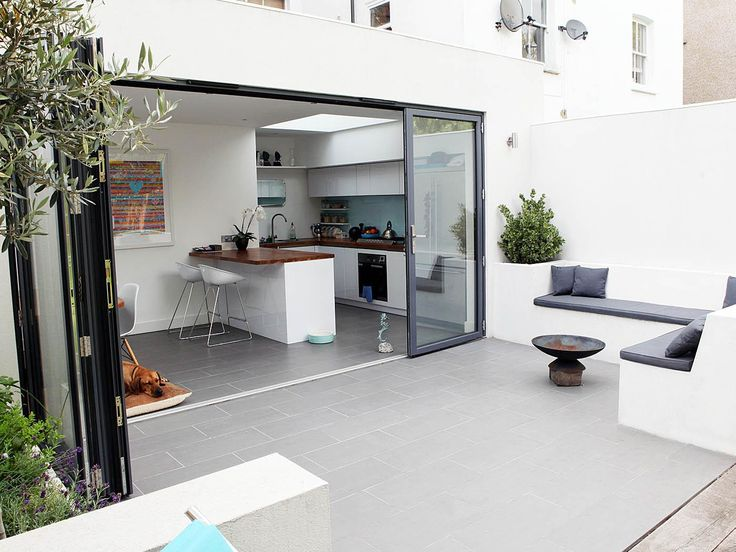 Best 25 aluminium sliding doors ideas on pinterest bi for 70 sliding patio door
