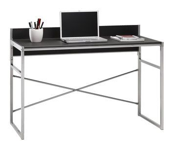 http://jysk.pl/biuro/biurka-stol-komput/biurko-gelsted-czarne-srebrne