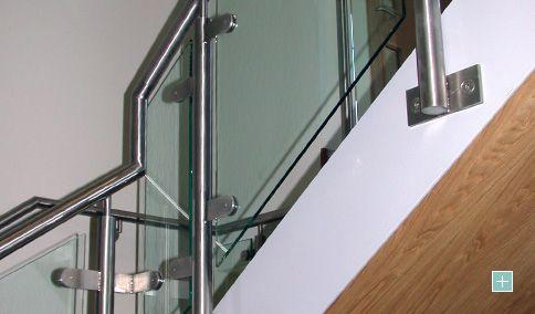 1000 Ideas About Loft Stairs On Pinterest Loft