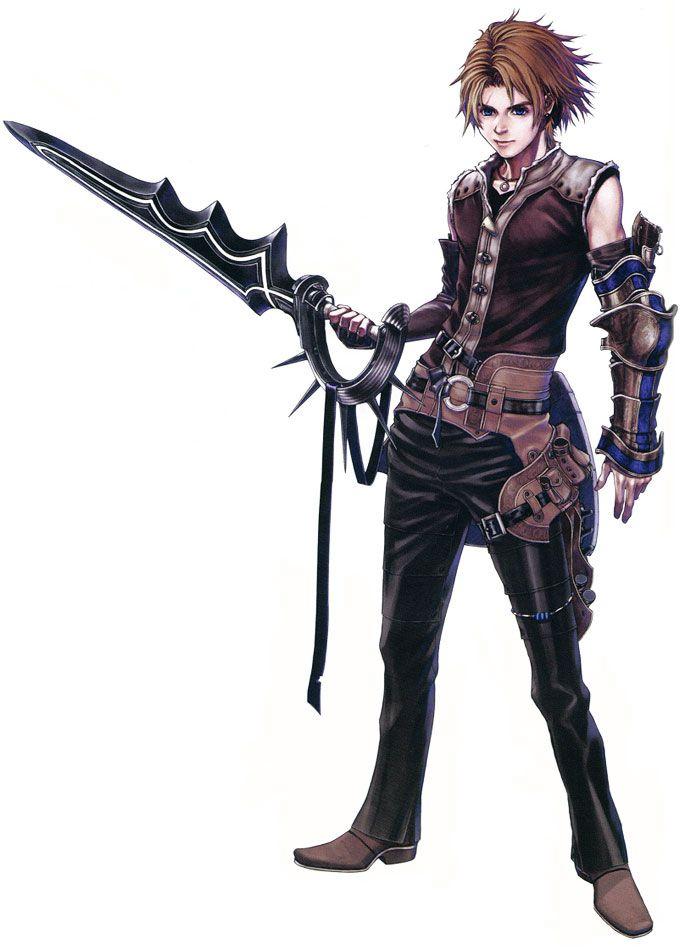 best Drakengard images on Pinterest Drakengard Anime girls