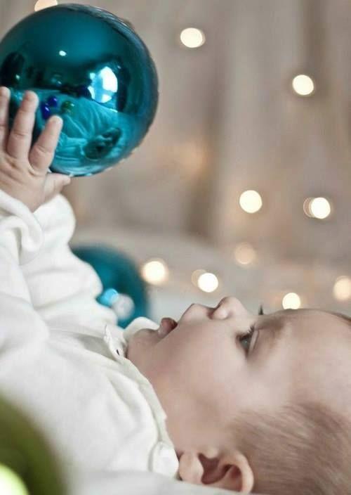 3767 best kids images on pinterest lights precious children and baby faces. Black Bedroom Furniture Sets. Home Design Ideas