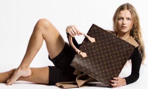 Trend Model Gaya Baru Untuk Tampil Modis Dengan Tas Louis Vuitton - http://www.tasmode.com/blog/gaya-baru-untuk-tampil-modis-dengan-tas-louis-vuitton