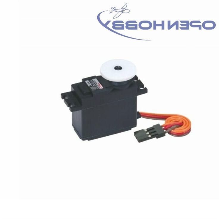 29.67$  Buy now - https://alitems.com/g/1e8d114494b01f4c715516525dc3e8/?i=5&ulp=https%3A%2F%2Fwww.aliexpress.com%2Fitem%2FGraupner-RC-Servo-Digital-Metal-Gear-Servo-54g-Torque-13Kg-Upgraded-DES-707-BB-MG%2F32709090982.html - Graupner DES 707 BB MG