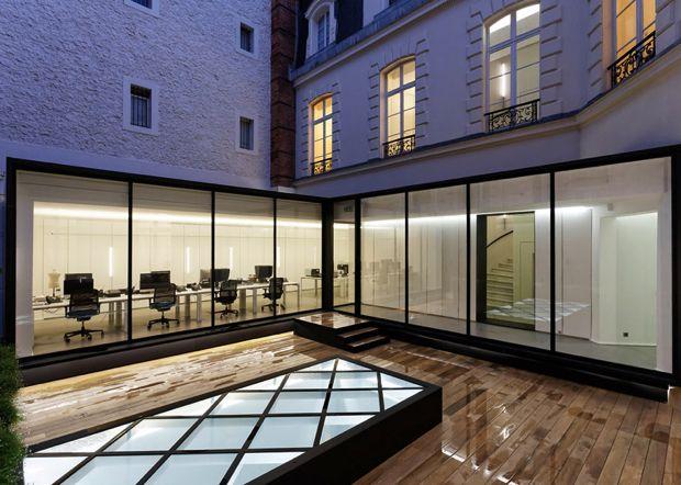 Office Inspirations - Minimal Luxury inspiration  | See more at http://mydesignagenda.com/ and http://roomdecorideas.eu/