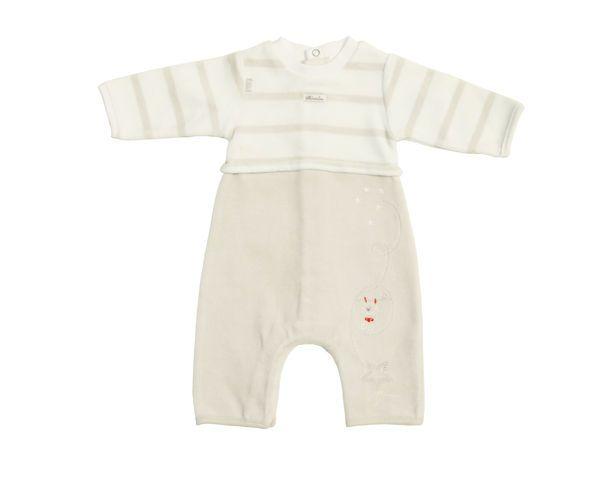 BIO bavlna pro miminka od ABSORBA za skvělé ceny