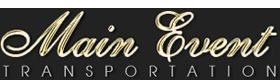 """Main Event Transportation 
