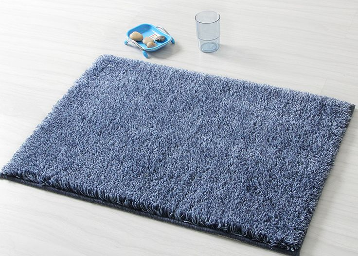 best tub accessories perennial mats mat bath on images bathroom rugs neimanmarcus