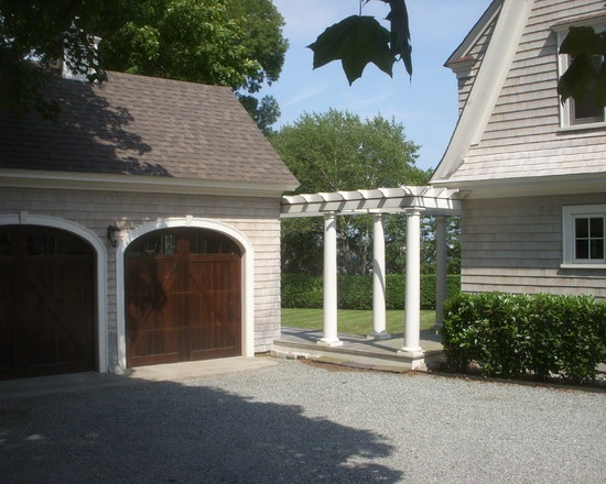 1000 images about garage on pinterest carport plans for Garage exterior design ideas