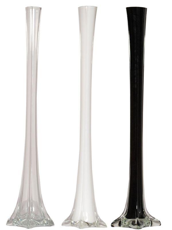 best 25 glass vases wholesale ideas on pinterest martini centerpiece martini glass. Black Bedroom Furniture Sets. Home Design Ideas