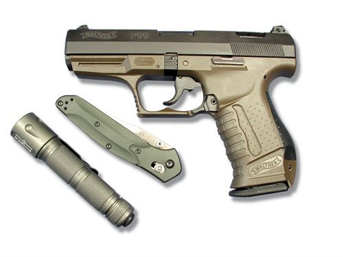 7 best p99 images on pinterest guns gun and hand guns rh pinterest com Walther PPK James Bond Walther P99