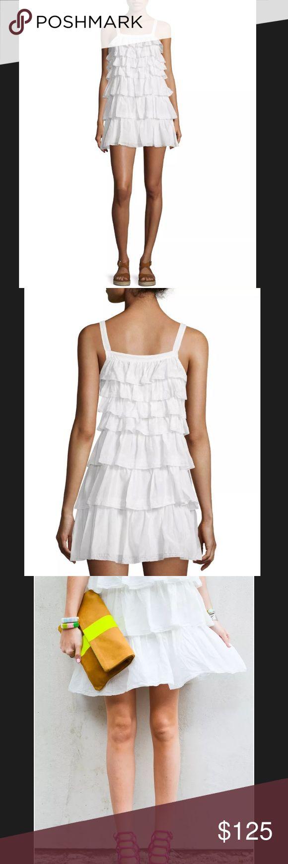 Joie Dress. Size XS. NWT. Joie Dress. Size XS. NWT. Joie Dresses Mini
