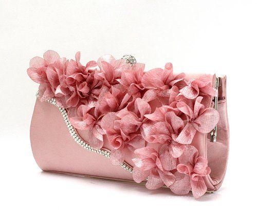 Best Evening Handbags