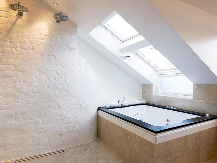 71 Best Images About Bathroom Skylights Calgary Skylights On Pinterest Contemporary Bathrooms