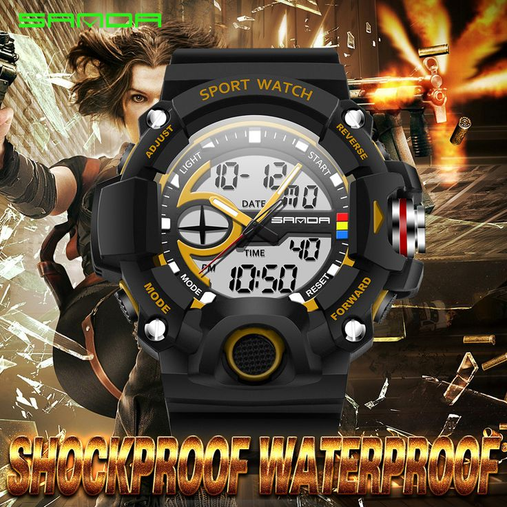 https://www.aliexpress.com/store/product/Sanda-Brand-LED-Digital-Mens-Military-Watch-Men-Sports-Watches-3ATM-Swim-Climbing-Fashion-Outdoor-Casual/1538002_32794269041.html?spm=2114.12010615.0.0.D7mRey