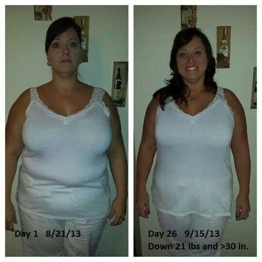 Dr oz miracle weight loss pills image 6