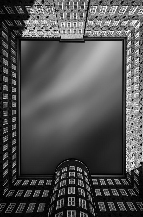 SPRINKENHOF by Bildwerker Freiburg, via 500px