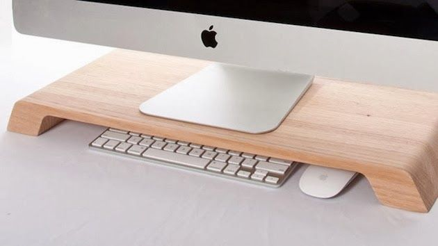 lifta desk organizer.