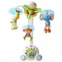Tiny Love Mobiel Soothe `n Groove